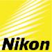 nikon-logo-png_1423112